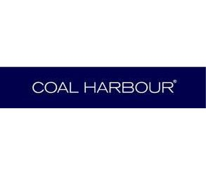 Coal_Harbour_Logo