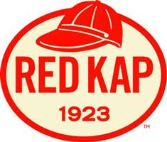 Red_Kap_Logo